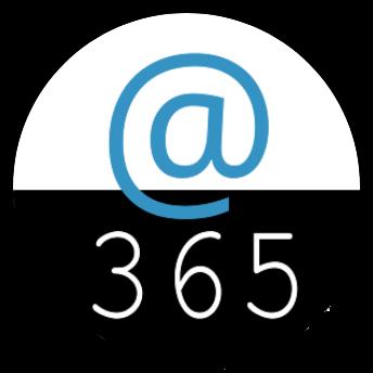 Correos 360