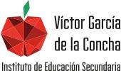 IES Victor García de la Concha