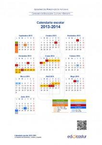 calendario_13-14
