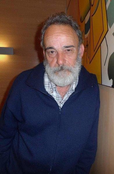 Luis Montes Mieza habló sobre los derechos al final de la vida