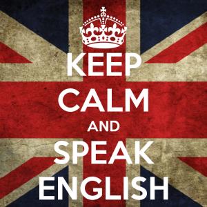 keep-calm-and-speak-english-340