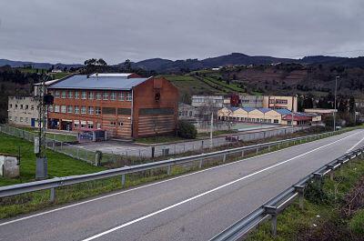 Vista General de Nuestro Centro