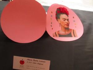 Expo Frida (10)