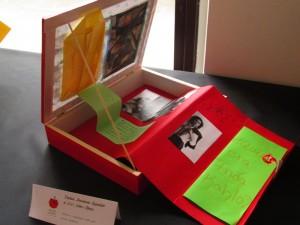 Expo Frida (13)