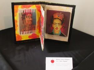 Expo Frida (14)