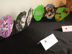 Expo Frida (17)