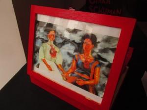 Expo Frida (2)