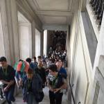 .. más Museos Vaticanos
