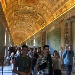 ... más Vaticano