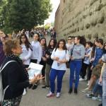 Siguiendo las explicacione de Cristina en el Foro Romanao