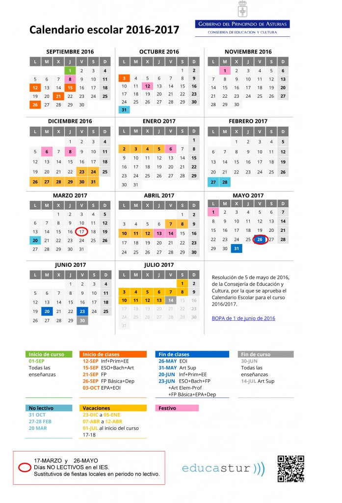 Calendario_2016_2017