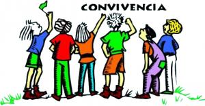 Cuestionario CONVIVENCIA