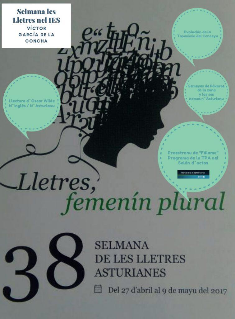 selmana-insti-def-1