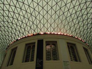 britishmuseum-3