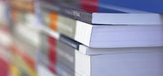 Préstamo y reutilización de libros de texto 2018-2019