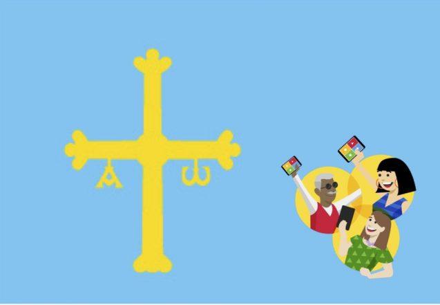 PLEI: ¿Cuánto sabes sobre Asturias?