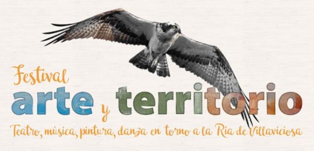 Festival ARTE y TERRITORIO