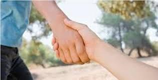 Orientaciones familias periodo confinamiento