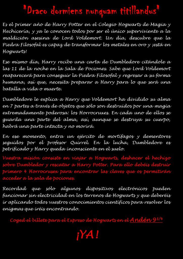 Ver cartel en PDF